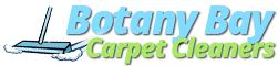 Botany Bay Carpet Cleaners